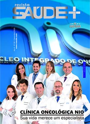 Edição 6 - Campo Grande/MS