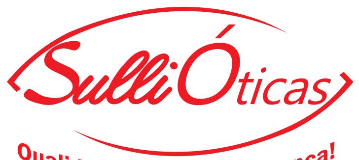 Ótica Sulli