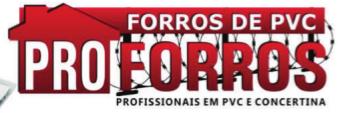 Pró-Forros