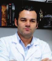 Daut G. de França Júnior