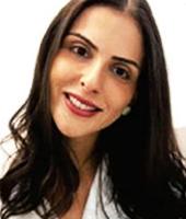 Ellen Costa