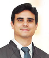 Ítalo Alves Rezende