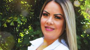 Espaço Vip traz novidades com método Renata França e Striort