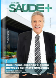 Edição 4 - Campo Grande