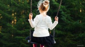 Depressão infantil: Não confunda com birra
