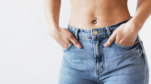 Ginecologia além da ginecologia: estética íntima