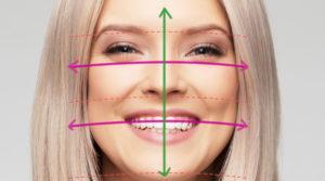 Mas afinal, o que é Harmonização Facial?