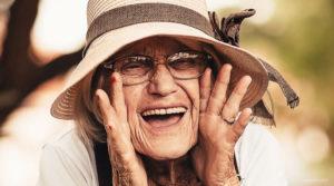Prótese protocolo: Todos merecem um lindo sorriso